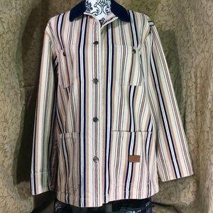 Ralph Lauren -  Women's Button Up Jacket